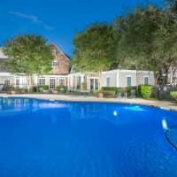 The Lodge at Westover Hills - San Antonio, TX 78251