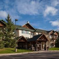 Birchwood Apartment Homes - Maple Grove, MN 55311