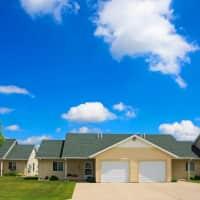 Windwood Townhomes - Fargo, ND 58104