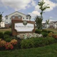 Rosemary Ridge - Manassas, VA 20109