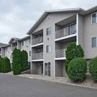 Wyndemere Apartments - Saint Cloud, MN 56301