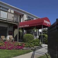 Waynewood Apartments - Westland, MI 48185