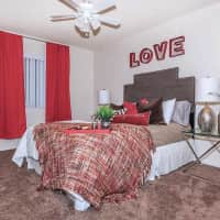 Solano Village - Glendale, AZ 85301