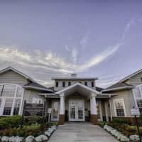 Emerald Ridge - Huntsville, AL 35806
