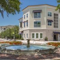 Altis At Highland Park - Tampa, FL 33626