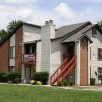 Parkside Village - Huntsville, AL 35805