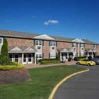 Fairfield at Woodview Gardens - West Sayville, NY 11796