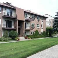 Eagle Rock Apartments of South Nyack - Nyack, NY 10960
