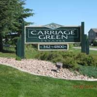 Carriage Green Estates - Rapid City, SD 57701