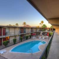 Warren House North - Phoenix, AZ 85014