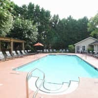 Anderson Hills - Raleigh, NC 27609