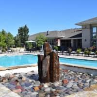 Corbin Crossing Apartments - Overland Park, KS 66223