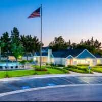 Victoria Woods - Rancho Cucamonga, CA 91739