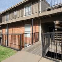 The Eastmont - Arlington, TX 76006