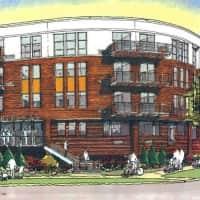 Highland Park Apartments - Denver, CO 80211