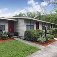 Villas At Mandarin Bay Apartments - Jacksonville, FL 32257