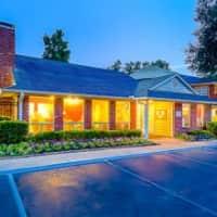 Quail Creek Apartments - Tyler, TX 75703