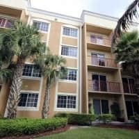Colonial Park Senior Living Community - Margate, FL 33063