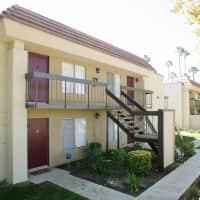 Pinehurst Apartments - Ventura, CA 93003