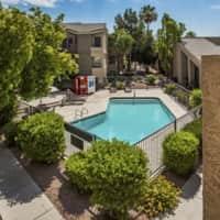 Crystal Creek - Phoenix, AZ 85022