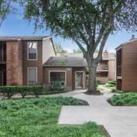 Westchase Ranch - Houston, TX 77077
