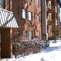 Chapin Place - Hartford, CT 06114