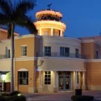 La Piazza at Young Circle - Hollywood, FL 33020