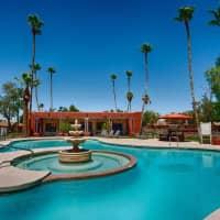 Club Valencia - Glendale, AZ 85302