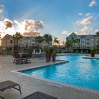 Camden South Bay - Corpus Christi, TX 78412