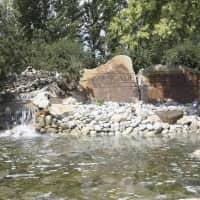 Cascade Springs - West Jordan, UT 84088