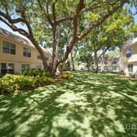Winding Lane - Largo, FL 33771