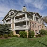 The Drexel at Oakley Apartments - Cincinnati, OH 45209
