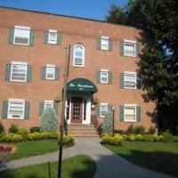 The Townhouse - South Orange, NJ 07079