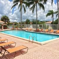 Country Club Lakes - Coconut Creek, FL 33073