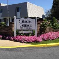 Shillington Commons Apartments - Shillington, PA 19607