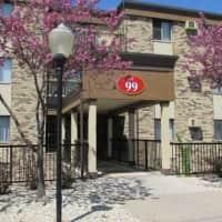 McCarrons Village Apartments - Saint Paul, MN 55117
