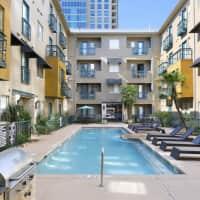 Gables West Avenue Lofts - Austin, TX 78701