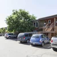 Parkview Terrace - Thornton, CO 80260