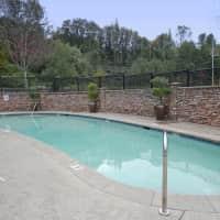 Avana at Forbes Creek - Kirkland, WA 98033