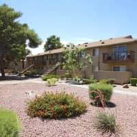 Viridian - Las Vegas, NV 89103