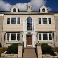 CS Property Management - Bloomington, IN 47408
