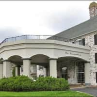 The Porticos of Fox Point - Fox Point, WI 53217