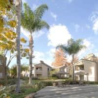 Fanita Meadows - Santee, CA 92071