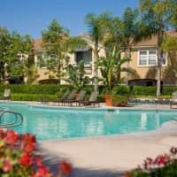 Santa Rosa - Irvine, CA 92606
