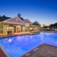 Ashton at Waterford Lakes - Orlando, FL 32828