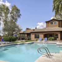 Lakeview at Superstition Springs - South Power Road | Mesa, AZ ...