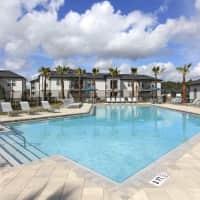 Gran Bay Apartment Homes at Flagler Center - Jacksonville, FL 32258