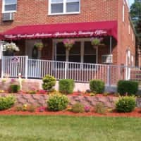 Willow Crest - Whitehall, PA 18052
