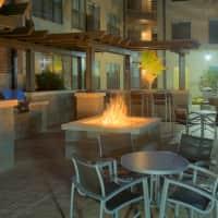 Spectrum South End Luxury Apartments - Charlotte, NC 28203