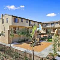 Parkview Apartments - Buena Park, CA 90620